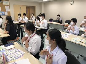 手話実践中 (2).JPG