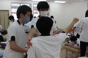2021.3.16 指導 実技③.JPG