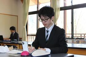 R3.4.23面談学生2.JPGのサムネイル画像