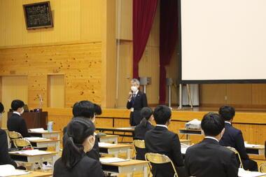 R30401 小松学校長.JPG