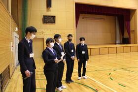 R3.0406 学生会執行部.JPG