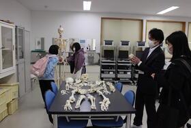 20210519-学生1.JPGのサムネイル画像