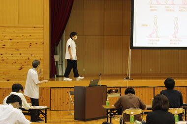 20210717.体験講座.JPGのサムネイル画像