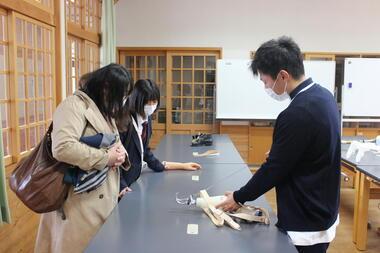 20201103-学生.JPG