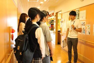 IMG_7328.JPGのサムネイル画像