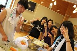 IMG_3772.JPGのサムネイル画像