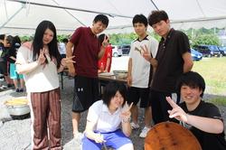 IMG_3823.JPGのサムネイル画像