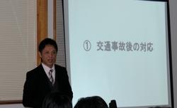 宮沢さん.JPG