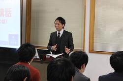 IMG_3778.JPGのサムネイル画像