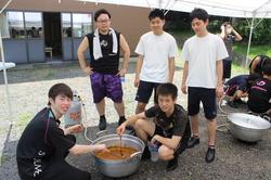 カレー調理 R1.7.31.JPG