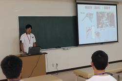 学生代表紹介 R1.8.10.JPG
