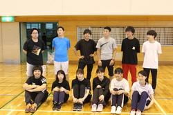 学生集合 R1.8.3.JPG