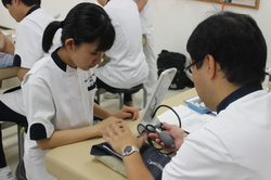血圧測定 R1.9.10.JPG