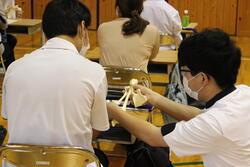 R2.6.20体験 学生1.JPG