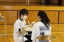 R2.6.20体験 学生2.JPG